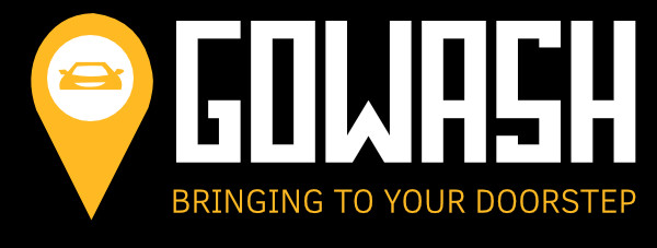 GoWash - Your #1 Trusted Mobile Car Detailing Company